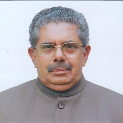 MR. VAYALAR RAVI