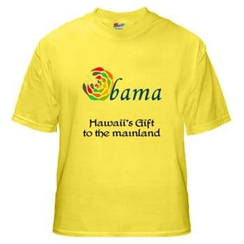 obama_t-shirt