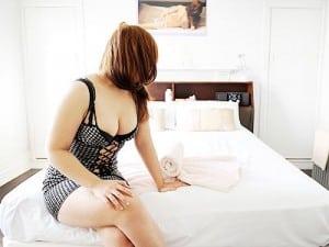 Sexköp på svenskhotell